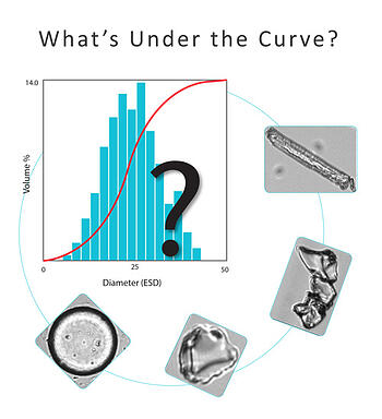 see-whats-under-the-curve