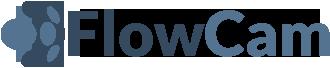 FlowCam