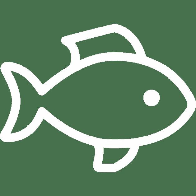 Aquaculture Applications Icon-1