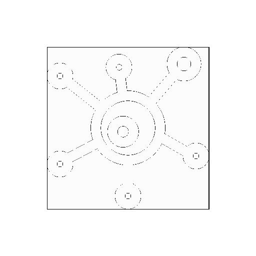 FlowCam Nano particle Applications Icon