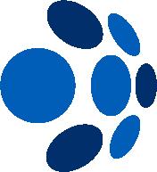 Icon RGB