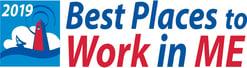BPTW_Maine_2019_logo-1