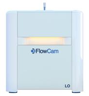 FlowCam LO