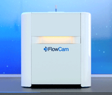 FlowCam Straight-On Desktop - Cropped - low res