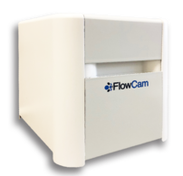 FlowCam photo by Sarah 7.3.19 - transparent background