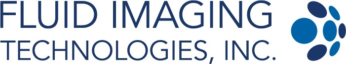 Fluid Imaging Technologies FlowCam