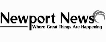 Newport News Logo