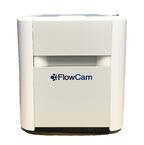FlowCam_8100 w no background