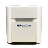 FlowCam_8100 w no background.jpg