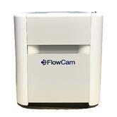 FlowCam 8000 flow imaging cytometer
